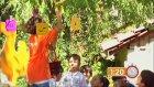Vav Çocuk 24.Bölüm - TRT DİYANET