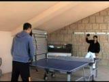 delphin palace masa tenisi