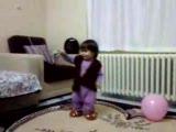 minik rabişş:))))
