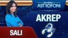 Akrep Burcu Günlük Astroloji Yorumu21 Ekim 2014