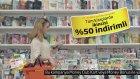 Migros İyi Gelecek Reklam Filmi; Kitap Kampanyası