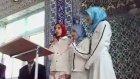Rehal Zuhal Ve Büşra'nın İlahileri