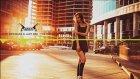 Vato Gonzalez & Lady Bee - The World Is Mine