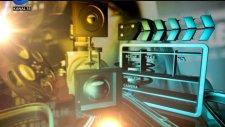 Gone Gırl Kamera Arkası - Sinemaskop Kanal35