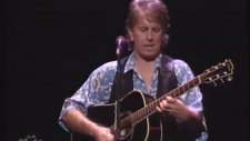 The Acoustic Concert - Crosby, Stills & Nash (Konser Kaydı 1991)