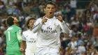 Cristiano Ronaldo La Liga 2014-2015 Sezonu 15.Golü Klip