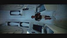 2001: A Space Odyssey (1968) Yeni Fragman
