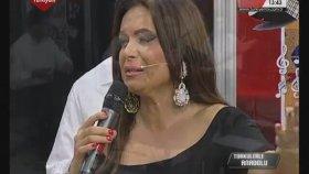 Selma Geçer - Gidiyorum Gündüz Gece