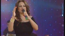 Selma Geçer - Ne Güzel Yakışmış Allar Ayşeye (Yeni)
