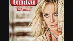 Türkü - Bu Giden Kimin Yarı