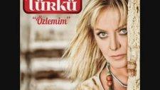 Türkü - Yeni Kapıda Atlılar