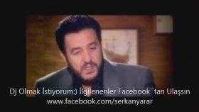 Arif Susam - Bu Şarkı Sevmeyi Bilenler İçin
