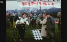 Bisikletin Tarihi: Velorama - BBC