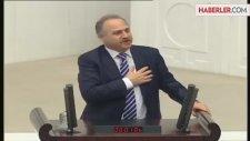 CHP'nin Yeni Grup Başkanvekili Levent Gök