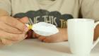 Filtre Kahve En Kolay Nasıl Yapılır?