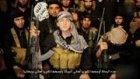 17 Yaşındaki IŞİD Militanı Meydan Okudu