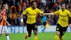 Alman Spikerden Olay Yaratacak Galatasaray Yorumu