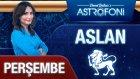 ASLAN Burcu GÜNLÜK Astroloji Yorumu23 EKİM 2014
