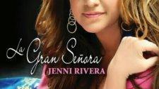 Jenni Rivera - La Gran Senora