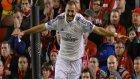 Liverpool 0-3 Real Madrid (Maç Özeti)