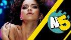N5 - Haftanın En İyi Şarkıları (24.10.2014)