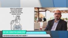 Revizyon Burun Ameliyatı Nedir? - Op.Dr.Süreyya Şelendir