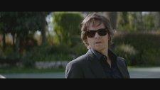 The Gambler (2014) Fragman