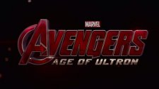 Yenilmezler 2 (Avengers 2: Age Of Ultron) Fragman