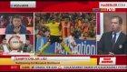 Yılmaz Vural'ın Prandelli'yi Eleştirmesi Galatasaray'ı Karıştırdı