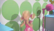 Barbie - İşler Yolunda! (56. Bölüm)
