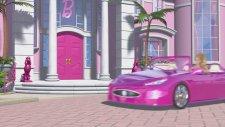 Barbie - Kediler Yokken (57. Bölüm)