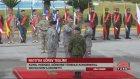 CNN TÜRK Ana Haber - 23 Ekim 2014 Perşembe