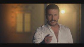 Erkan Aydar - Feat İsmail Yk - Nasıl