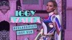 Iggy Azalea - Iggy Szn