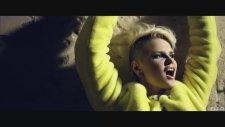 Melana - We Can Dance All Night