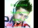 Djqarizma