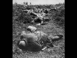 Türk Şehitlerimiz (Onlar Kahramanlardı)