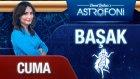 Başak Burcu Günlük Astroloji Yorumu24 Ekim 2014