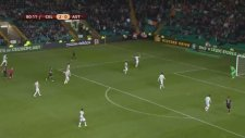 Celtic 2-1 Astra Giurgiu (Maç Özeti)