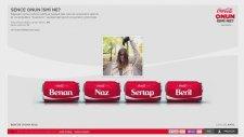 GÜMÜŞ - YARATICI SOSYAL MEDYA İLETİŞİMİ/ÜRÜN İLETİŞİMİ - DİJİTAL/D4A-0651