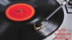 İclal Aydın - Şarkılar Seni Söyler - Altın Şarkılar (Nostalji)