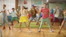 Just Dance 2015 - Çıkış Fragmanı