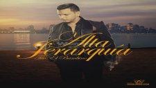 Tito El Bambino Ft Nicky Jam - Adicto A Tus Redes