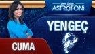 Yengeç Burcu Günlük Astroloji Yorumu24 Ekim 2014