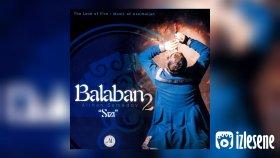 Ali Rıza Binboğa - Baharım Sensin