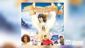 Burcu Periden - Sihirli Şarkılar