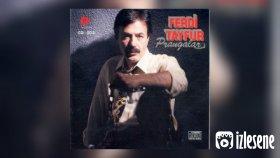 İstanbul Tarihi Türk Müziği - Nikriz İlahi