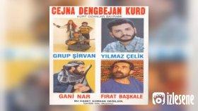 İstanbul Tarihi Türk Müziği - Rast Peşrev
