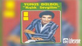Mehmet  Güreli - Yoksun