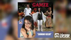Zeynep Karababa - Vay Canım